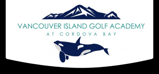 Vancouver Island Golf Academy